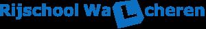 Rijschool Walcheren